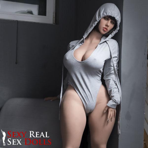 Sex Doll Shakira 2018