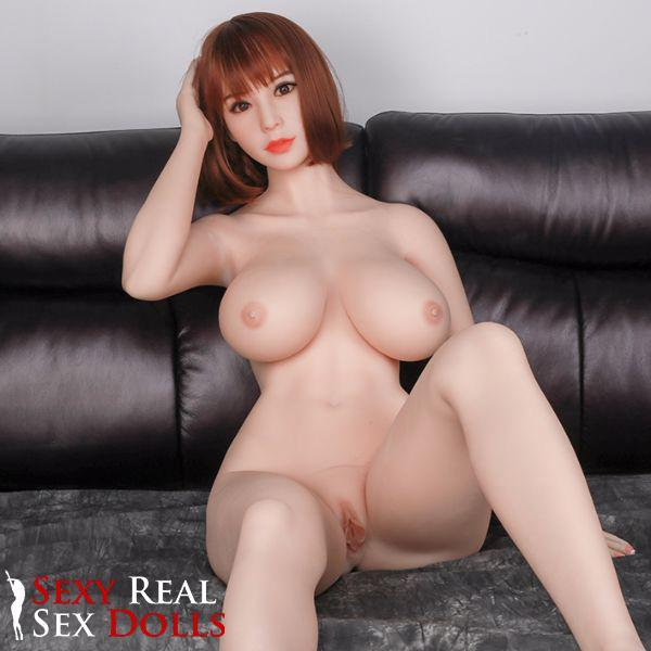 Best sex doll 2019 model