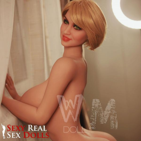 172 cm real size  sex doll