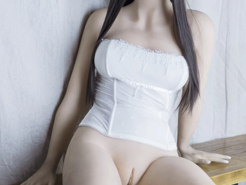 New Beautiful Japanese Sex Doll