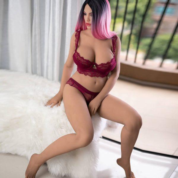Big Breast Milf Sex Doll