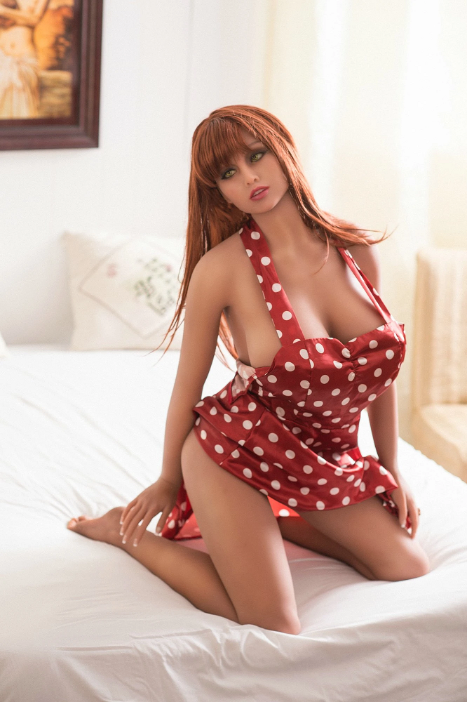 Real size 170 cm sex doll